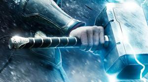 1415956138_Thor-hammer-1--600x335