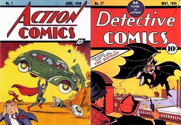 07c_batman_superman