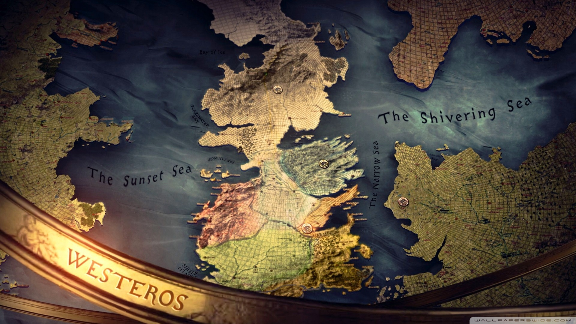 game_of_thrones_map_of_westeros_-wallpaper-1920x1080